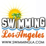 Swimming  Los Angeles Swim School