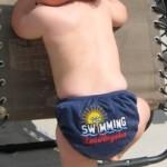 swim_diaper